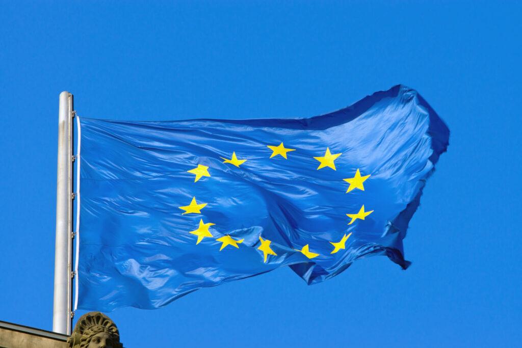 Dyrektywa Europejska – najważniejsze zagadnienia