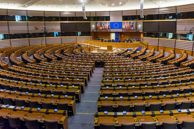 dyrektywa unijna o sygnalistach